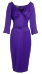 elizabeth-dress-cut-out-from-jane-marilyn-violet-c2a37351