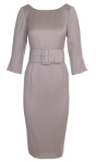 grace-dress-from-jane-marilyn-pearl-grey-c2a3740