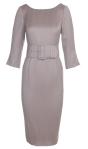 grace-dress-from-jane-marilyn-pearl-grey-c2a3740
