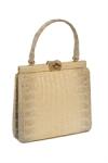 0000352_1970s-albino-crocodile-handbag_225